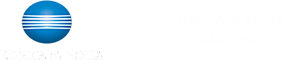 Konica Minolta Gauteng Logo